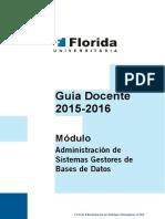 2ºASIR_Guia_de_ASG_2015_16.pdf