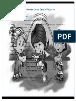 derechos y deberes 16-10.docx