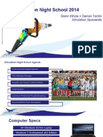 solidworkssimulationnightschool-201407-140721184236-phpapp02.pptx