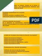 Resumen PMBOK Copia