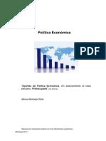 POLITICA ECONOMICA PART 1.pdf