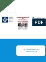Actividad Práctica Asignatura 4 Copia