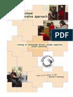 transforming conflict booklet