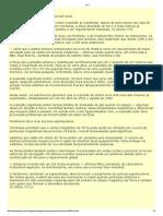 SINAIS DOS CEÚS.pdf