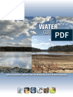 The Water Connection Booklet 9x12 300dpi