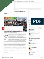 11-09-2015 Promueve Pepe Elías Una Ciudad Más Limpia