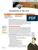 Ch 24 Sec 4 - Revolution in the Arts.pdf