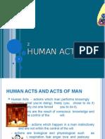 human act.ppt