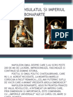 franta_consulatul_536_iimperiul.ppt