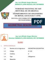 G. DESCRIPTIVA 2015.pdf