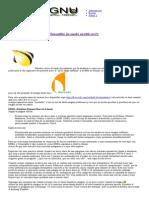 Clonando con DRBL y Clonezilla (usando multicast!) - Con G de GNU.pdf