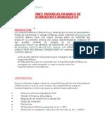 Monografia Lab. de Maquinas Electricas 1