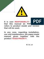 NDC_ME04.pdf