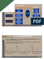 5 AP 0 - Otimização - Planejamento