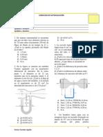 f2-s09 Autoevaluación Aplicaciones Bernoulli