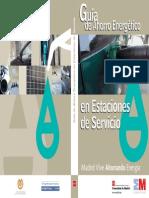 guia-de-ahorro-energetico-en-estaciones-de-servicio-fenercom (2).pdf