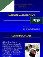 Geotecnia upc