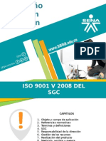 ISO 9001 (1)