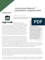 5828831_zaptitude_announces_good_influen.pdf