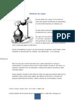 2 Tipos de caldeiras e Utiliza+º+úo vapor - Recurso_12430[1]_noPW