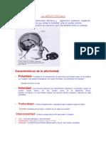 La Afectivida1 (2)