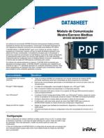 MVI56E_MCMMCMXT_Datasheet.pdf