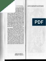 De sevilla a Amsterdam-El fracaso del imperio. El moderno sistema mundial. Immanuel Wallerstein. (1).pdf
