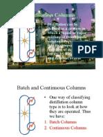 Distillation Columns.pdf