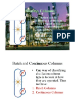 Distillation Columns.pdf