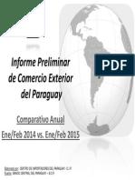 ComExtNuevo - Febrero_2015