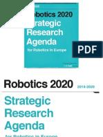 Strategic Research Agenda.pdf