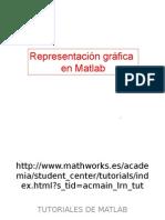 5Representacion Grafica ModRosa Mc