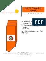 Documento No2 - El Lago Seco