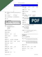 CORDF.PDF