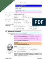 MUSCU4.PDF
