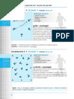 esercizi perfezionamento tattico.pdf