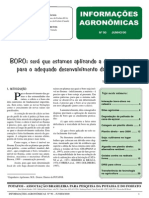 Jornal 90