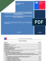 Documento Tecnico 72 Aseguramiento Marco Coso III