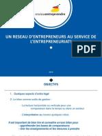 Club Des Lauréats_Analyse de Bilan_2015!10!26