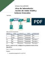 Lab3-DavidLinares.docx