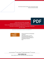 psicoterapia e psicopatologia fenomenologica.pdf