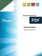 Géolocalisation-2