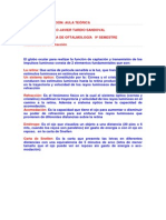 4.- Asunto Teorico Optica y Refraccion