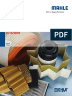 catalogo-filtros-argentina-2015-2016-versao-web.pdf