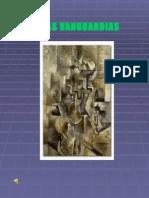 vanguardias-powerpoint-110913145042-phpapp01.ppt