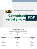 verbal_y_no_verbal.ppt