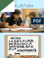 La Lectura2