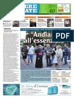 Corriere Cesenate 40-2015