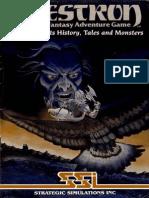 questron-manual.pdf