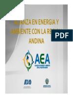 presentacion_agricultura